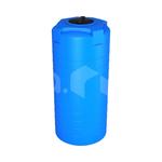 Пластиковая ёмкость для воды 750 л (790x790x1710 мм) фото, купить в Липецке | Uliss Trade