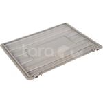 Пластиковая крышка для ящика 400x300 фото, купить в Липецке | Uliss Trade