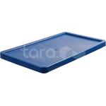 Пластиковая крышка для ящика 590х360х35 фото, купить в Липецке | Uliss Trade