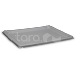 Пластиковая крышка для ящика 780х550х20 фото, купить в Липецке | Uliss Trade