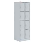 Секционный шкаф ШРМ 28 фото, купить в Липецке | Uliss Trade