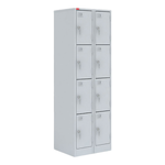 Секционный шкаф ШРМ 28М фото, купить в Липецке | Uliss Trade