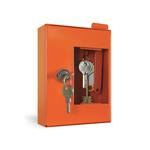 Шкаф для ключей КД-170 фото, купить в Липецке | Uliss Trade