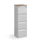 Шкаф файловый КД-614 фото, купить в Липецке | Uliss Trade