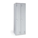 Шкаф гардеробный ОД-227 фото, купить в Липецке | Uliss Trade
