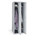 Шкаф гардеробный ОД-327 фото, купить в Липецке | Uliss Trade