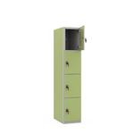 Шкаф секционный КД-314 фото, купить в Липецке | Uliss Trade