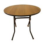 Стол складной на Х-образном подстолье D-900 фото, купить в Липецке | Uliss Trade