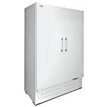 Холодильный шкаф Эльтон 1,0К фото, купить в Липецке | Uliss Trade
