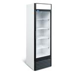 Холодильный шкаф Капри 0,5УСК фото, купить в Липецке | Uliss Trade