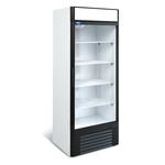 Холодильный шкаф Капри 0,7УСК фото, купить в Липецке | Uliss Trade