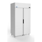 Холодильный шкаф Капри 1,12МВ фото, купить в Липецке | Uliss Trade