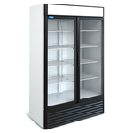 Холодильный шкаф Капри 1,12СК фото, купить в Липецке | Uliss Trade