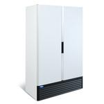 Холодильный шкаф Капри 1,12УМ фото, купить в Липецке | Uliss Trade