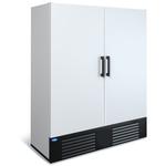 Холодильный шкаф Капри 1,5Н фото, купить в Липецке | Uliss Trade