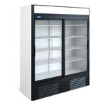 Холодильный шкаф Капри 1,5СК Купе фото, купить в Липецке | Uliss Trade