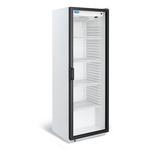 Холодильный шкаф Капри П-390С фото, купить в Липецке | Uliss Trade