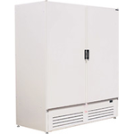 Холодильный шкаф Премьер ШКУП1ТУ-1,6 М (В, 0…+8/ -6…+6) фото, купить в Липецке | Uliss Trade