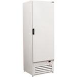 Холодильный шкаф Премьер ШНУП1ТУ-0,5 М (В, -18) фото, купить в Липецке | Uliss Trade
