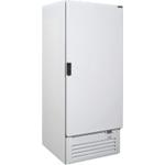 Холодильный шкаф Премьер ШНУП1ТУ-0.75 М (B,-18) фото, купить в Липецке | Uliss Trade