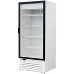 Холодильный шкаф Премьер ШСУП1ТУ-0,7 С (В, -6…+6) фото, купить в Липецке | Uliss Trade
