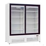 Холодильный шкаф Премьер ШСУП1ТУ-1,12 К (В, -6…+6) фото, купить в Липецке | Uliss Trade