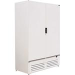 Холодильный шкаф Премьер ШСУП1ТУ-1,2 М (В, -6…+6) фото, купить в Липецке | Uliss Trade