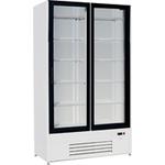 Холодильный шкаф Премьер ШСУП1ТУ-1,2 С (В, -6…+6) фото, купить в Липецке | Uliss Trade