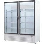Холодильный шкаф Премьер ШСУП1ТУ-1,4 С (В, -6…+6) фото, купить в Липецке | Uliss Trade