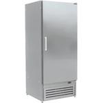 Холодильный шкаф Премьер ШВУП1ТУ-0,7 М (В, 0…+8) нерж., фото, купить в Липецке | Uliss Trade