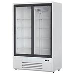 Холодильный шкаф Премьер ШВУП1ТУ-0.8 К (В, +1... +10) фото, купить в Липецке | Uliss Trade