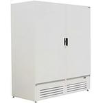 Холодильный шкаф Премьер ШВУП1ТУ-1.0 М (В, 0…+8) фото, купить в Липецке | Uliss Trade