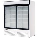 Холодильный шкаф Премьер ШВУП1ТУ-1,4 К (В, +1…+10) фото, купить в Липецке | Uliss Trade