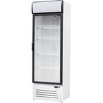 Холодильный шкаф Premier 0,5 С (В/Prm, -18) К фото, купить в Липецке | Uliss Trade