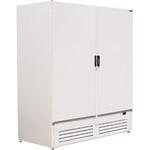 Холодильный шкаф Premier 1,4 М (В/Prm, 0...+8, -18) фото, купить в Липецке | Uliss Trade