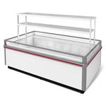 Морозильная бонета Рица ВХНо-2,5/1,0 фото, купить в Липецке | Uliss Trade