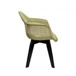 Кресло Eames Buche Massiv фото, купить в Липецке | Uliss Trade