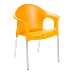 Кресло Лиза фото, купить в Липецке | Uliss Trade