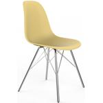 Стул Eames Lite фото, купить в Липецке | Uliss Trade