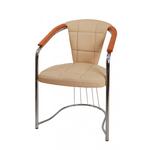 Стул-кресло Соната-Комфорт фото, купить в Липецке   Uliss Trade