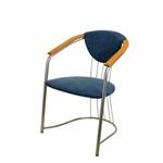 Стул-кресло Соната фото, купить в Липецке | Uliss Trade