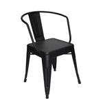 Стул кресло Tolix фото, купить в Липецке | Uliss Trade