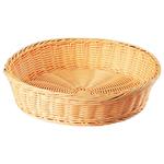 Хлебница бежевая овальная L/W/H, см 23/16/7 фото, купить в Липецке | Uliss Trade