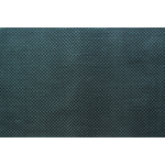 Настольные подкладки (персонники, подтарельники) L=40cм. арт.95001218 фото, купить в Липецке | Uliss Trade