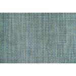 Настольные подкладки (персонники, подтарельники) L=40cм. арт.95001219 фото, купить в Липецке | Uliss Trade