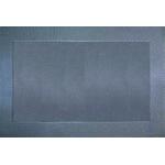 Настольные подкладки (персонники, подтарельники) L=40cм. арт.95001220 фото, купить в Липецке | Uliss Trade