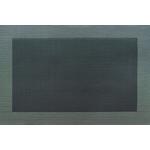 Настольные подкладки (персонники, подтарельники) L=40cм. арт.95001221 фото, купить в Липецке | Uliss Trade