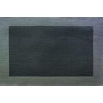Настольные подкладки (персонники, подтарельники) L=40cм. арт.95001222 фото, купить в Липецке | Uliss Trade