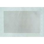 Настольные подкладки (персонники, подтарельники) L=40cм. арт.95001223 фото, купить в Липецке | Uliss Trade
