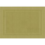 Настольные подкладки (персонники, подтарельники) L=40cм. арт.95001224 фото, купить в Липецке | Uliss Trade